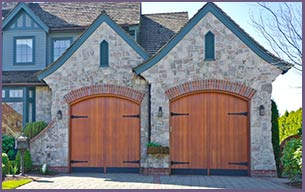 Community Garage Door Service Detroit, MI 248-507-4971